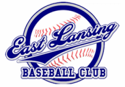 East Lansing Baseball Club